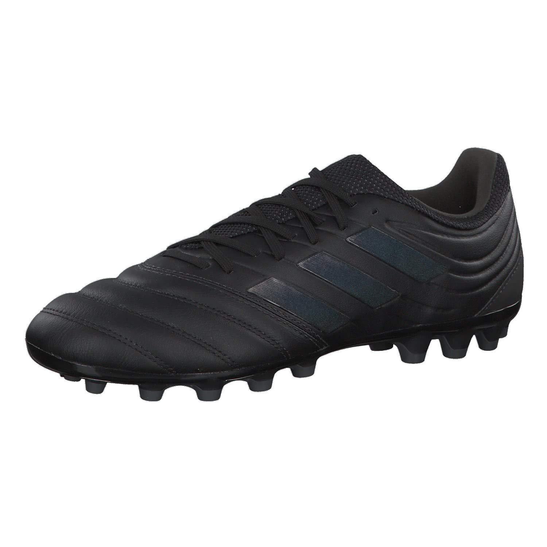 MultiCouleure (MultiCouleur 000) adidas Copa 19.3 AG, Chaussures de Football Homme 48 2 3 EU