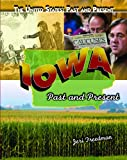 Iowa, Jeri Freedman, 1435835174