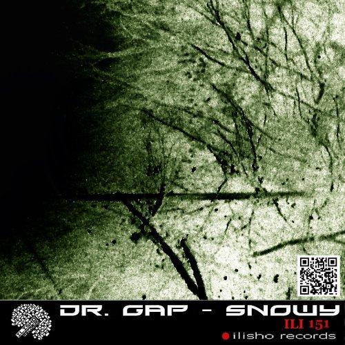 Dr Motherboard - 1