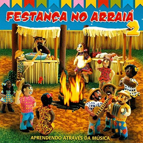 Amazon.com: Forro pra Lá de Bão (feat. Gerson Collares): João