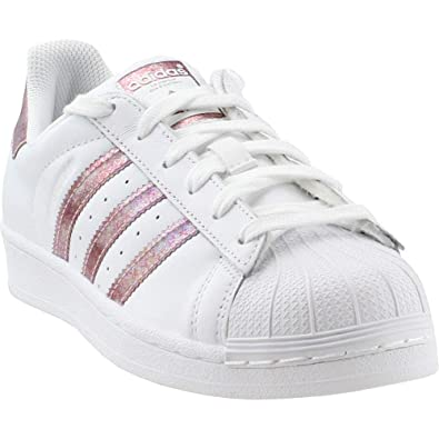 d14d9c2ee9 adidas Superstar Shoes Kids'
