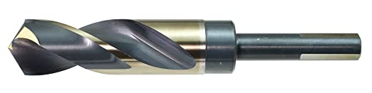 94962 Morse 5967T 1IN X 1IN 2FL SE SC .060C//R ALTIN