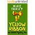 Yellow Ribbon (Dev Haskell - Private Investigator Book 11)