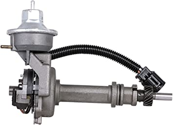 Cardone 30-2698 Remanufactured Ignition Distributor