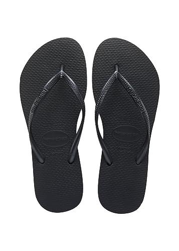 Havaianas Slim Flip Flops New Size 7.5