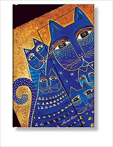 Libretas de direcciones. Gatos Mediterráneos. Mini: Amazon.es: Add: Libros