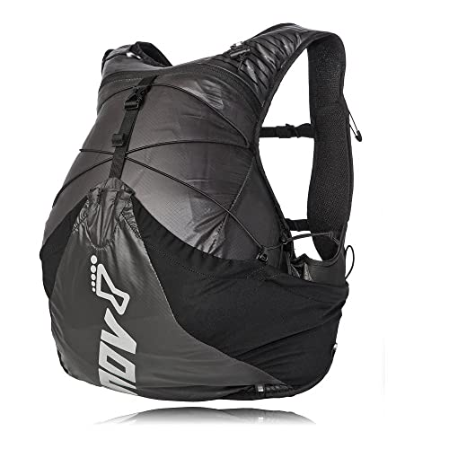 8e3a1750276 Amazon.com: Inov8 Unisex Race Ultra 10 BOA: Shoes