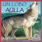 Un Lobo Aúlla [A Wolf Howls] | Scotti Cohn