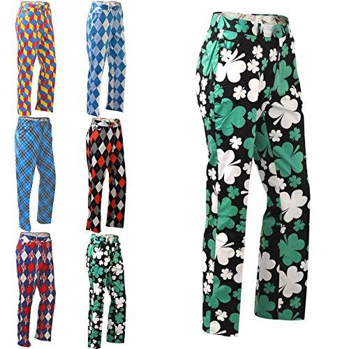 royal-awesome-paddy-par-mens-golf-pants-32-30