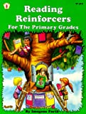 Reading Reinforcers, Imogene Forte, 0865302782
