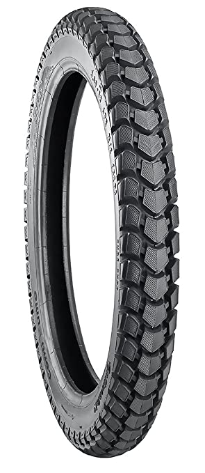 Metro Conti Sumo 3.00 - 18 Tube-Type Bike Tyre