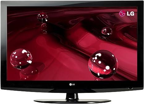 LG 32LG3000 - Televisión HD, Pantalla LCD 32 pulgadas: Amazon.es: Electrónica
