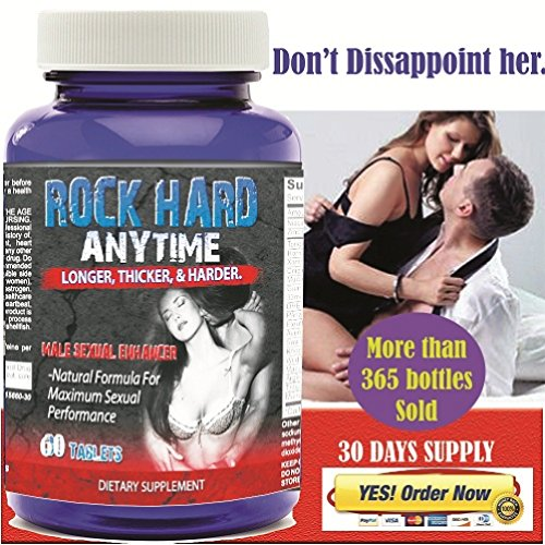 rated-1-sex-pill-for-stronger-harder-longer-powerful-sex-sexual-performance-libido-sex-boost-testost