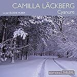 Cyanure | Camilla Läckberg