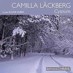 Cyanure Audiobook