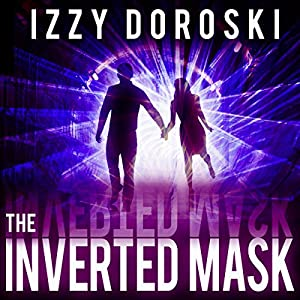 The Inverted Mask Audiobook