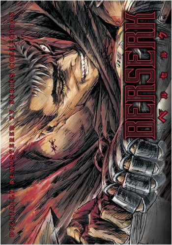 Berserk-Complete-Collection-Remastered