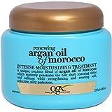 Ogx Renewing Argan Oil of Morocco Intense Moisturizing Treatment, 8oz