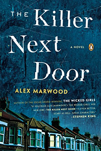 the-killer-next-door-a-novel