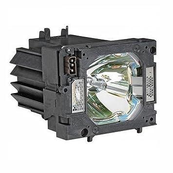 HFY marbull LV-LP29/1706b001aa quemador de lámpara Bombilla ...