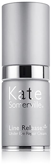 Kate Somerville Line Release Under Eye Repair Cream-0.5 oz.