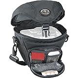 Tamrac 5683 Digital Zoom 3 Camera Bag (Black)