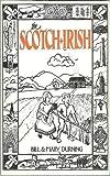 The Scotch-Irish