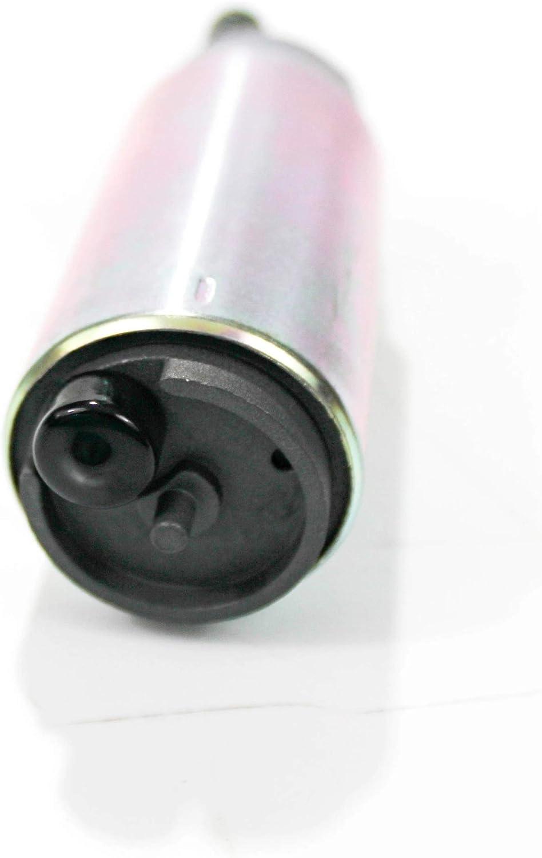 New Electric Fuel Pump Used by Yamaha, Suzuki, Johnson, Evinrude and Mercury
