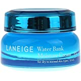Laneige Water Bank Moisture Cream, 1.6 Ounce
