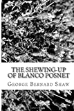 The Shewing-Up of Blanco Posnet, George Bernard Shaw, 1481816179