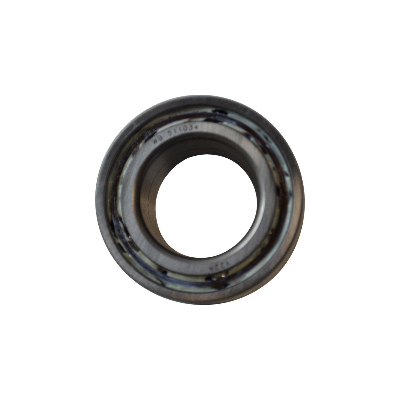 GMB 765-0050 Wheel Bearing