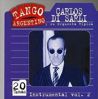 ANIBAL TROILO - Instrumental 1941-1944 - Amazon.com Music