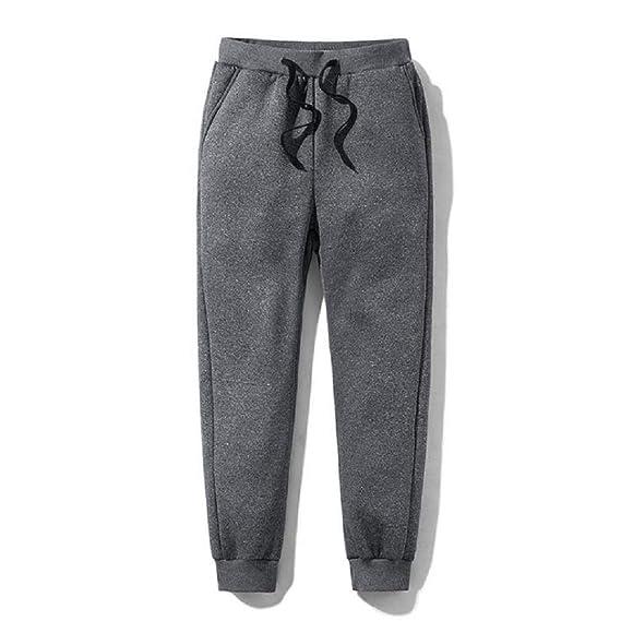 Whale city Pantalones de chándal para Hombre, Pantalones térmicos ...