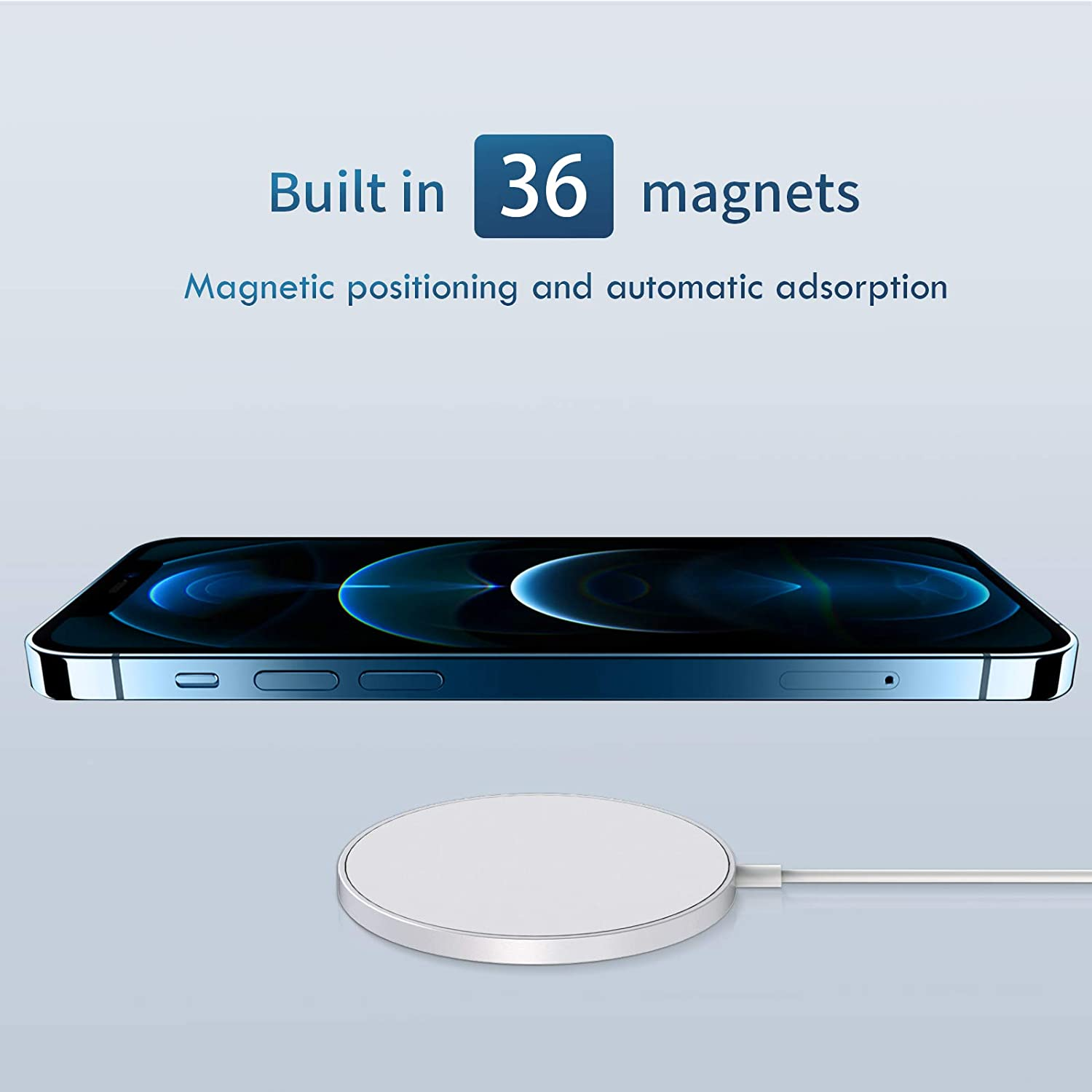 Fast_Charging_Magnetic_Wireless_Charger_Details_2