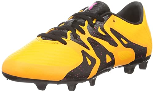 adidas X 15+ SL FGAG Football Boots