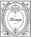 松たか子/footsteps〜10th Anniversary Complete Best〜