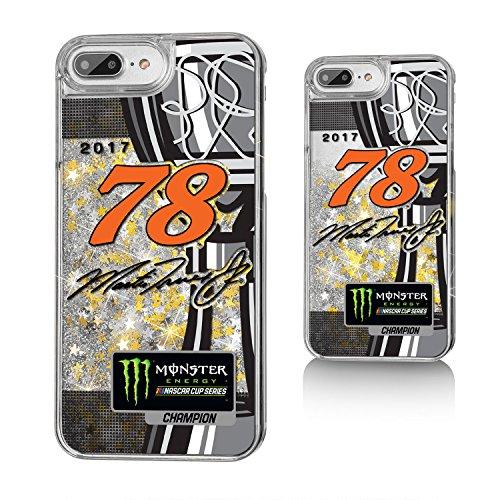 i phone 6 monster energy case - 7