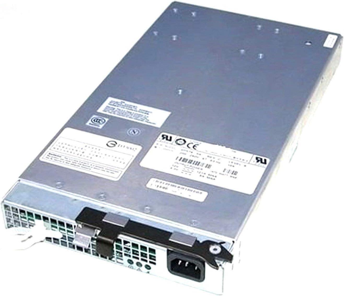 1470 Watt Redundant Power Supply for PowerEdge 6850 . SP574-5a Renewed Dell