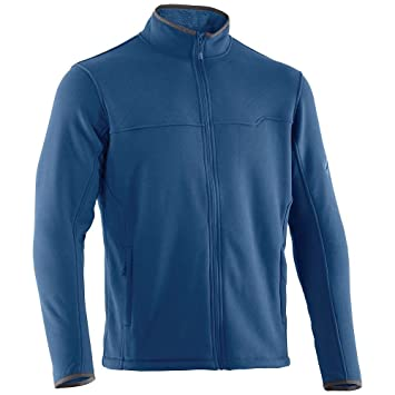 Amazon.com: Under Armour UA Extreme CG – Chaqueta de esquí ...