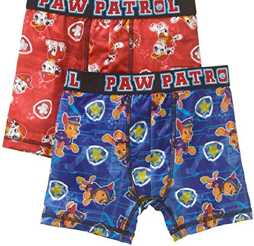 Most bought Boys Novelty Boxer Briefs