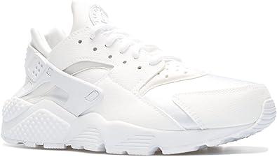 Nike Zapatillas de Running Wmns Air Huarache Run, Mujer ...