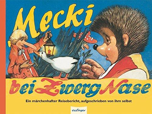 mecki-bei-zwerg-nase-kulthelden