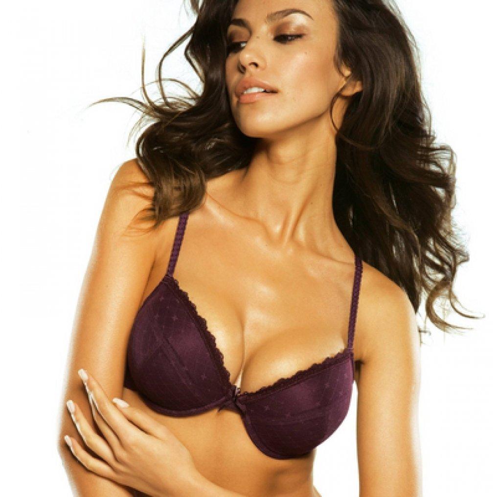 Twitter Juana Burga nude (75 photo), Sexy, Sideboobs, Twitter, underwear 2019