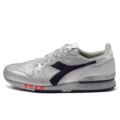 scarpe diadora impact control