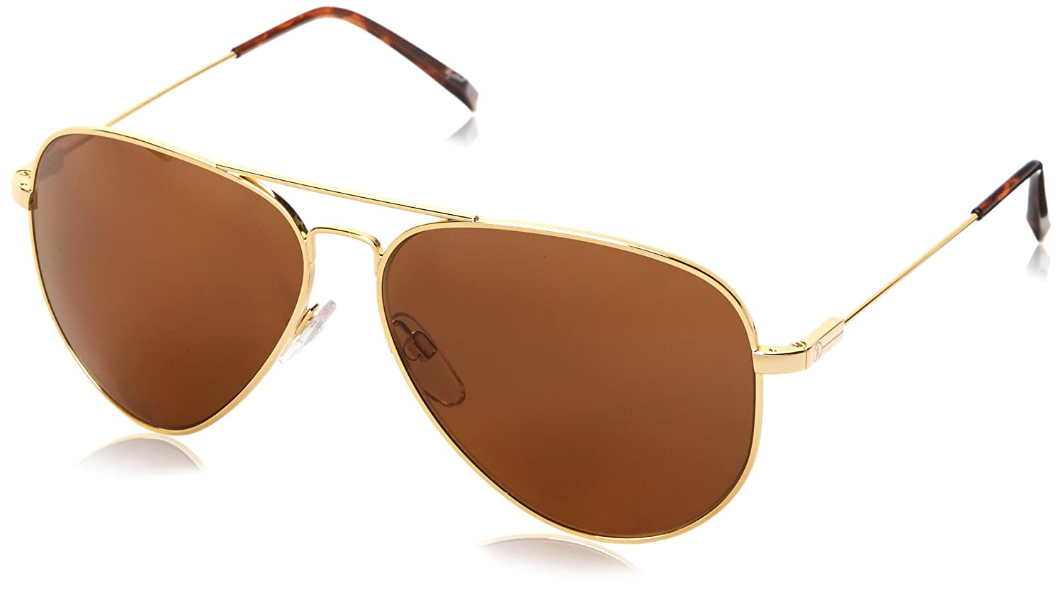 Oro / Bronce AV1 XL Gafas de sol de Electric California ...