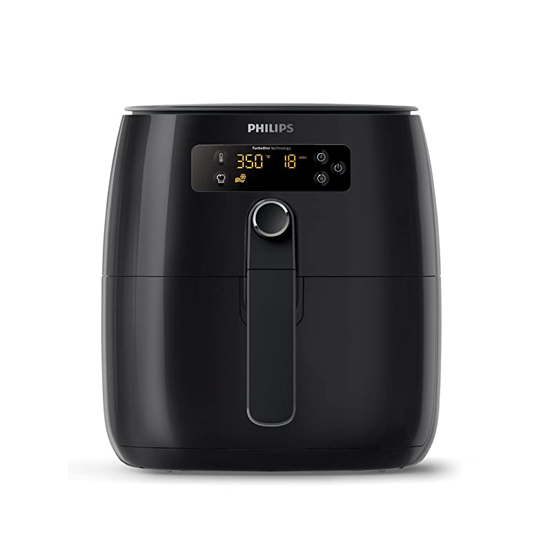 Best Air Fryer Buyer S Guide And Reviews July 2019