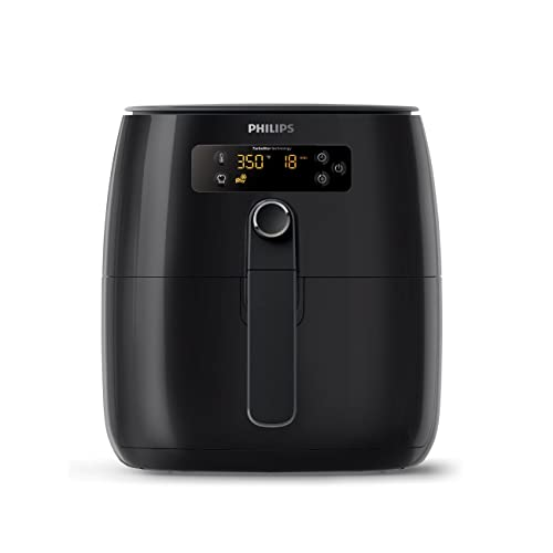 runner-up-best-air-fryer-for-family-of-4