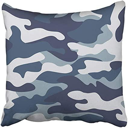 Marvelous Amazon Com I Do Pillow Covers Print Beige Camouflage Gmtry Best Dining Table And Chair Ideas Images Gmtryco
