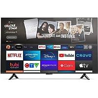 "Introducing Amazon Fire TV 55"" Omni Series 4K UHD smart TV, hands-free with Alexa"