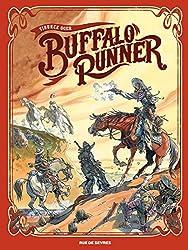 Buffalo Runner